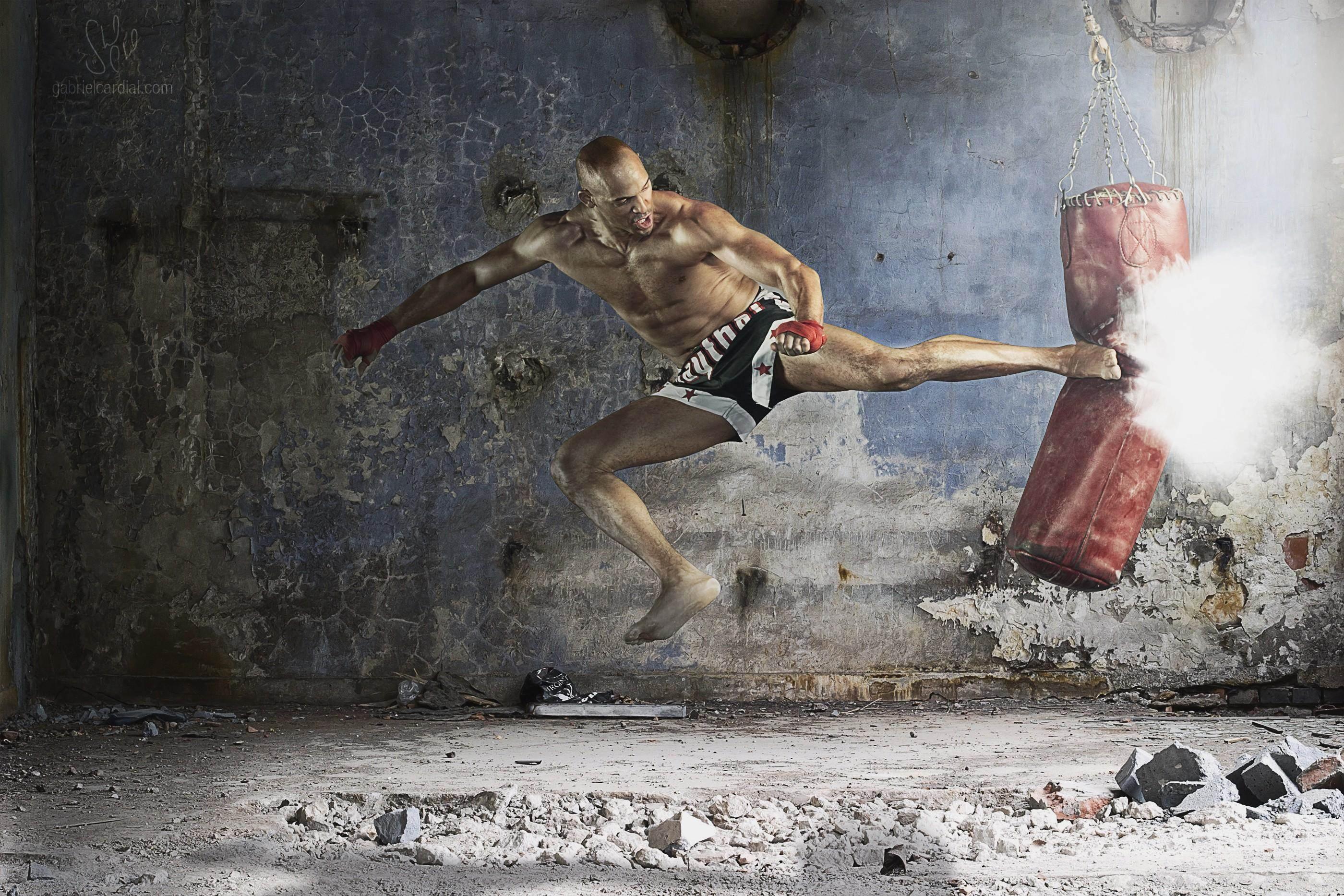 11_kickboxing.jpg