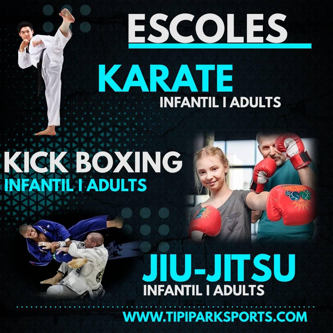 Copia de Blue Taekwondo Self Defense Instagram Post Template - Hecho con PosterMyWall (1).jpg
