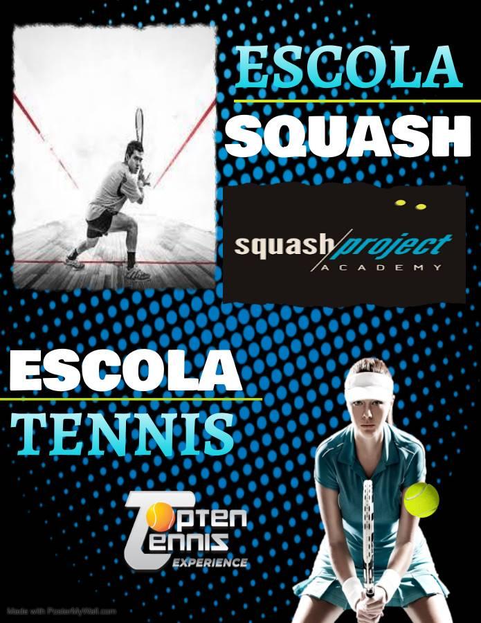Copia de Tennis US Open - Hecho con PosterMyWall (2).jpg